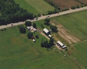 Michigan Farm Auctioneer Provides 6 Tips
